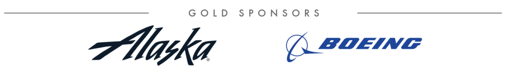 Gold-Sponsors-2017.png