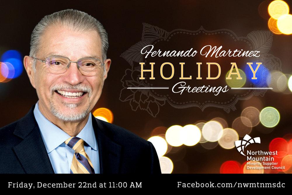 FM-Holiday-Greetings.jpg