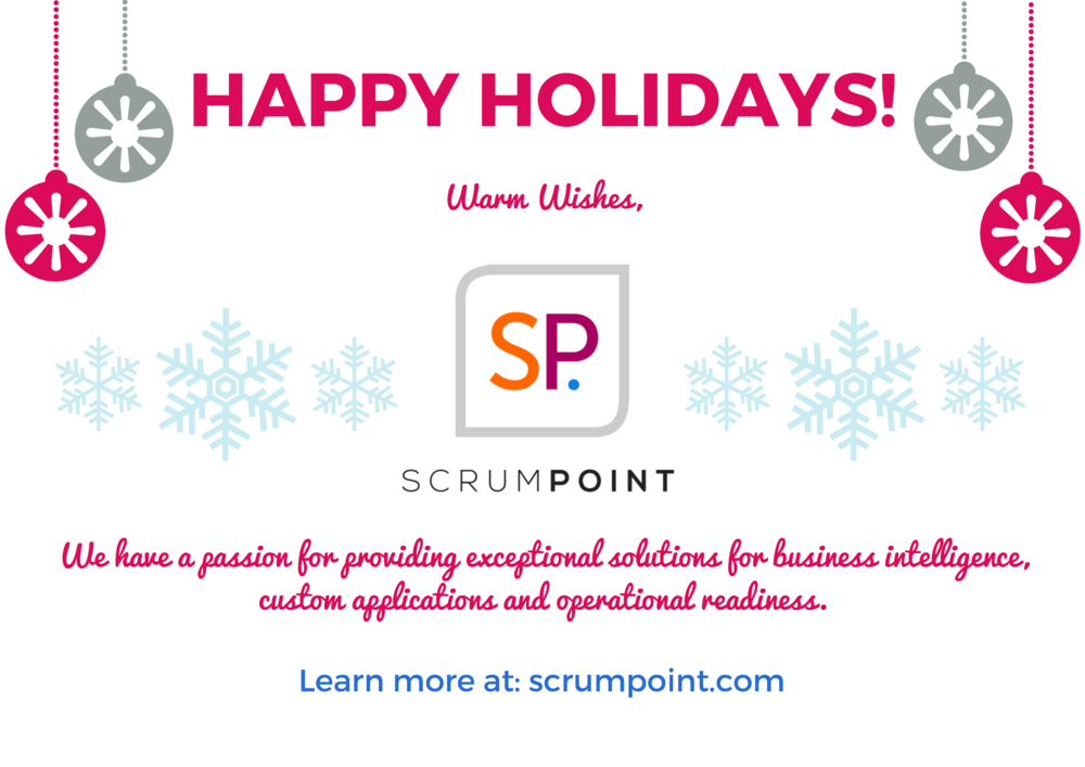 Happy Holidays ScrumPoint 2017.PNG