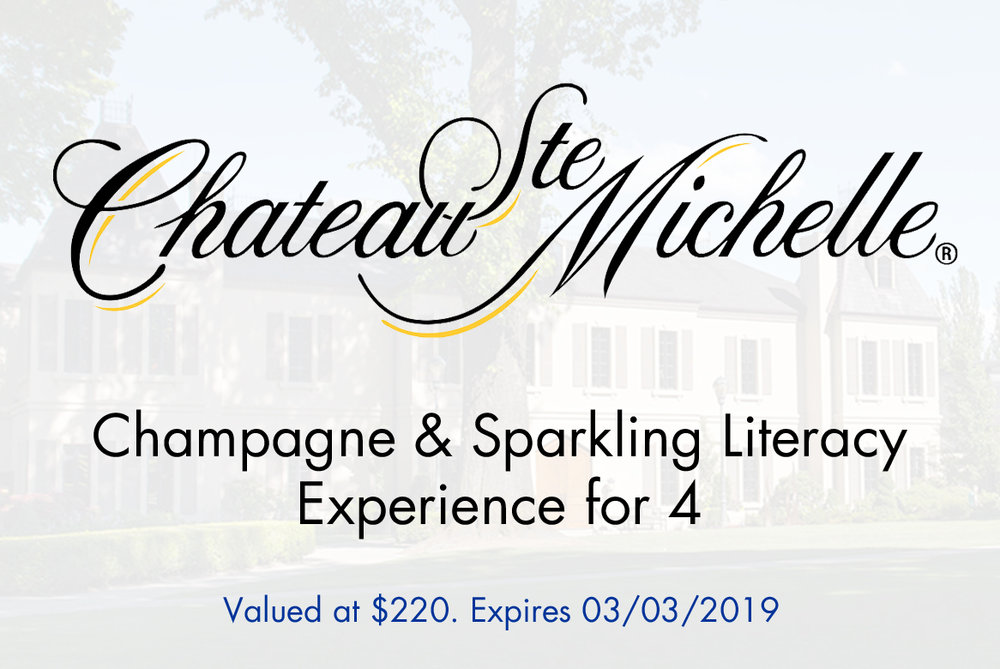 Chateau-St-Michelle.jpg