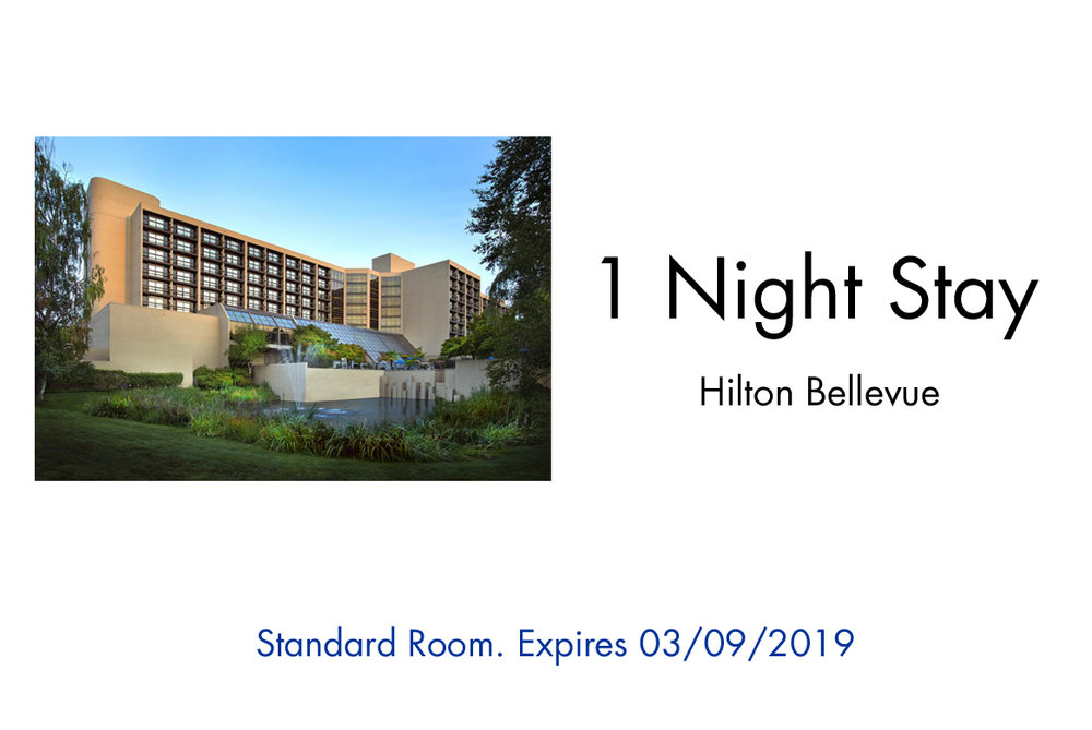 Hilton-Bellevue.jpg
