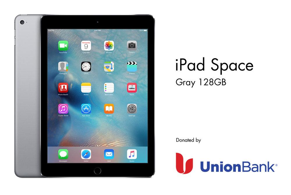 Union-Bank-iPad.jpg