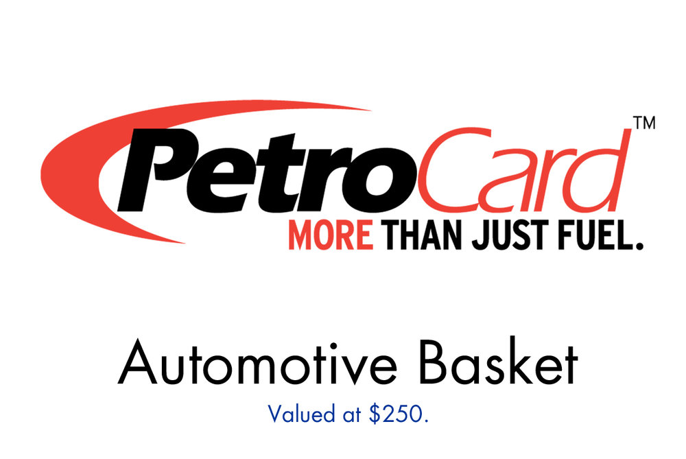 PetroCard