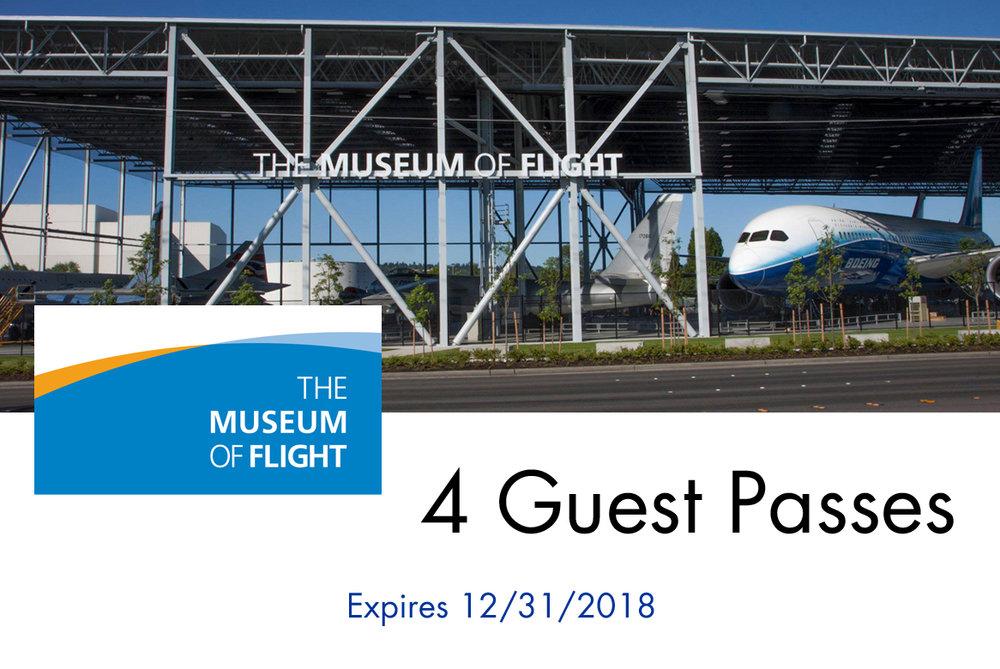 Museum-of-Flight.jpg