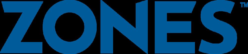 Zones Inc Logo.png