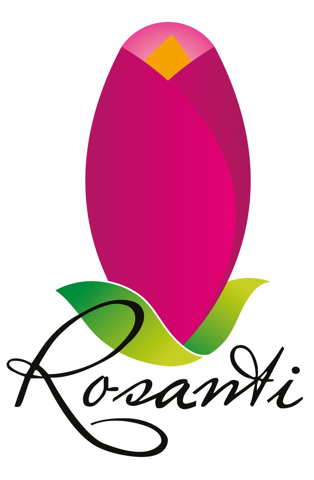 LogoRosanti-MBE2018.jpg