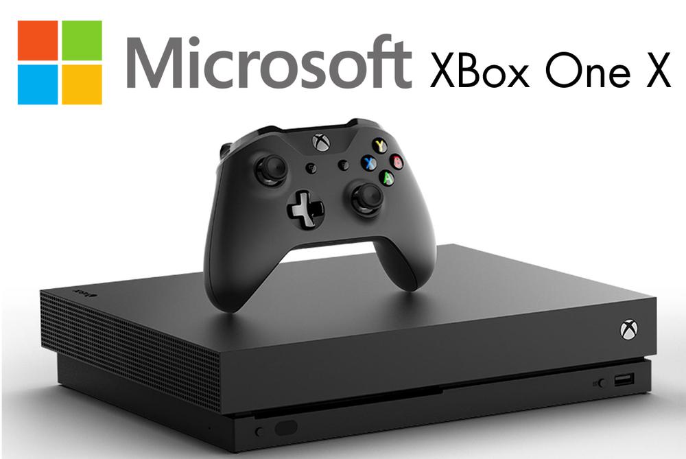 Microsoft-X-Box-One-X.png