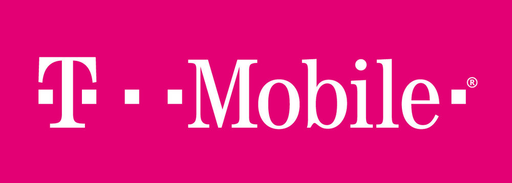 TMO_Logo_RGB_W-on-M.jpg