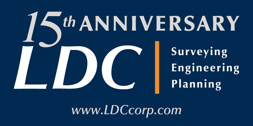 LDC-15_Logo-Inverted-Website-Large.jpg