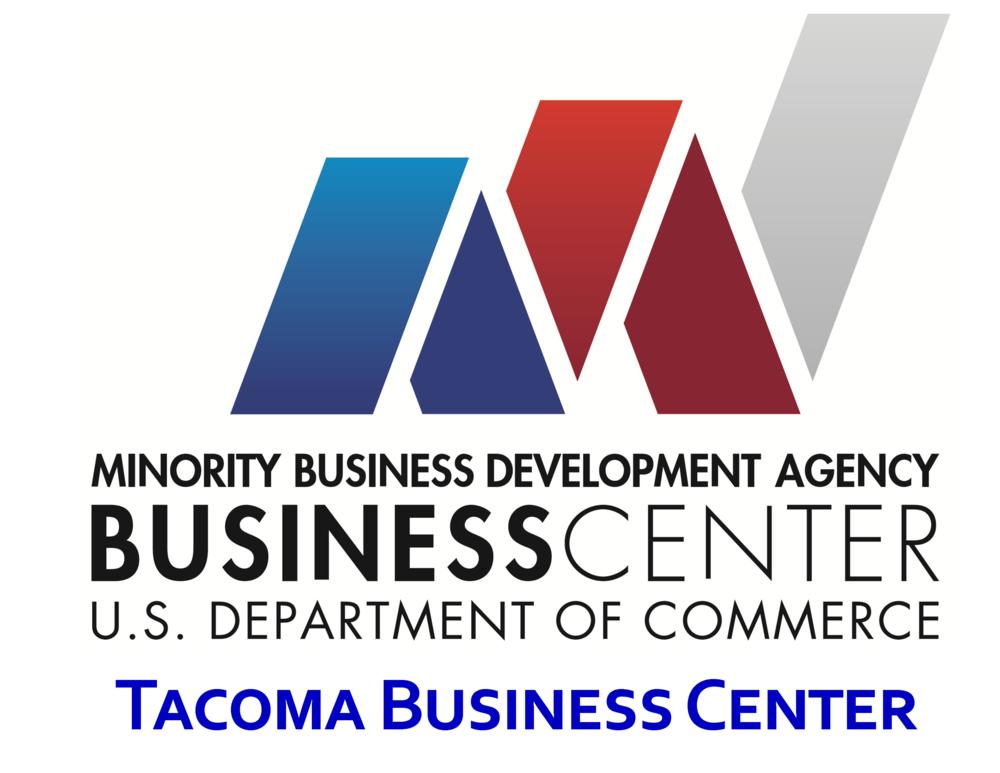 01 MBDA Tacoma Biz Center dkblue.png