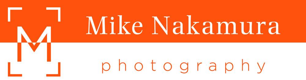 Mike-Nakamura-Logo-Hrz.jpg