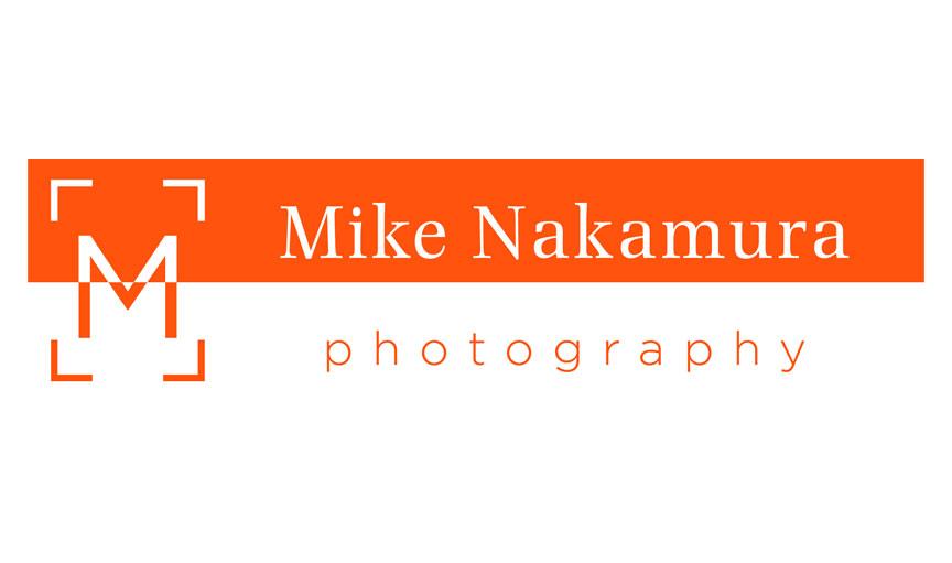 Mike Nakamura Photography