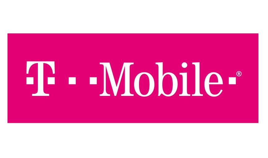 T-Mobile USA, Inc.