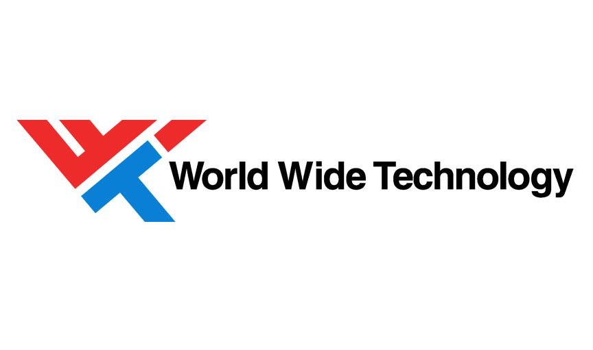 World Wide Technology, Inc.