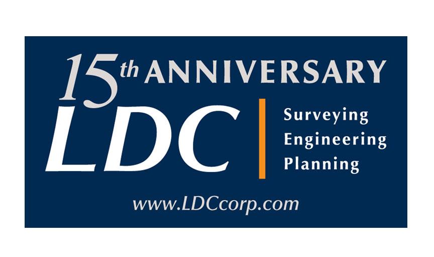 LDC, Inc.