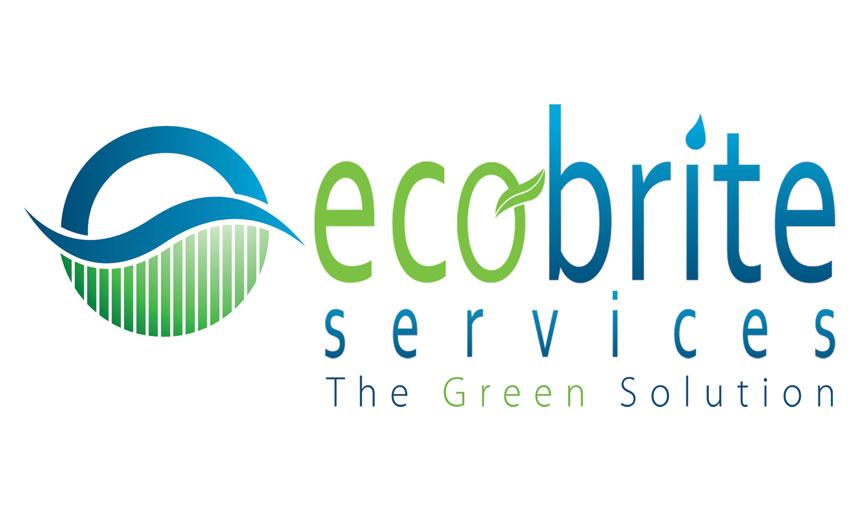 Ecobrite Services