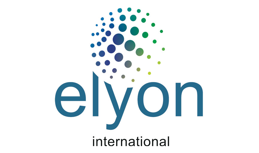 Elyon International
