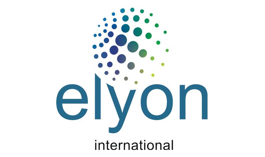 Elyon International