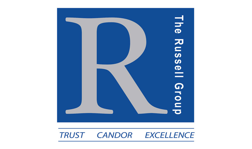 The Russell Group LLC