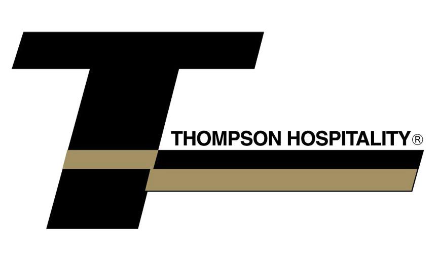 Thompson Hospitality