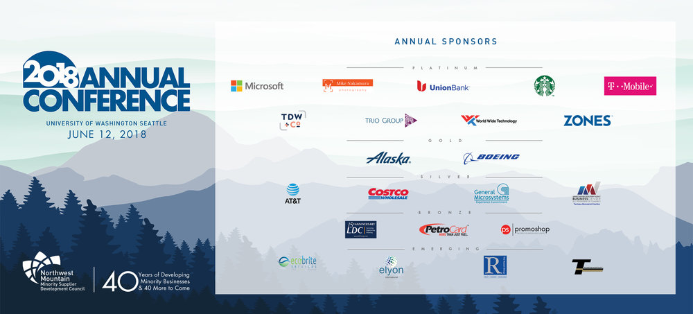 2018-Annual-Conference-Slider-with-Sponsor-Grid.jpg