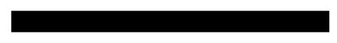 Logo2008_JPMC_B_Black-[Med].png