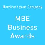 MBE-Business-Awards.jpg