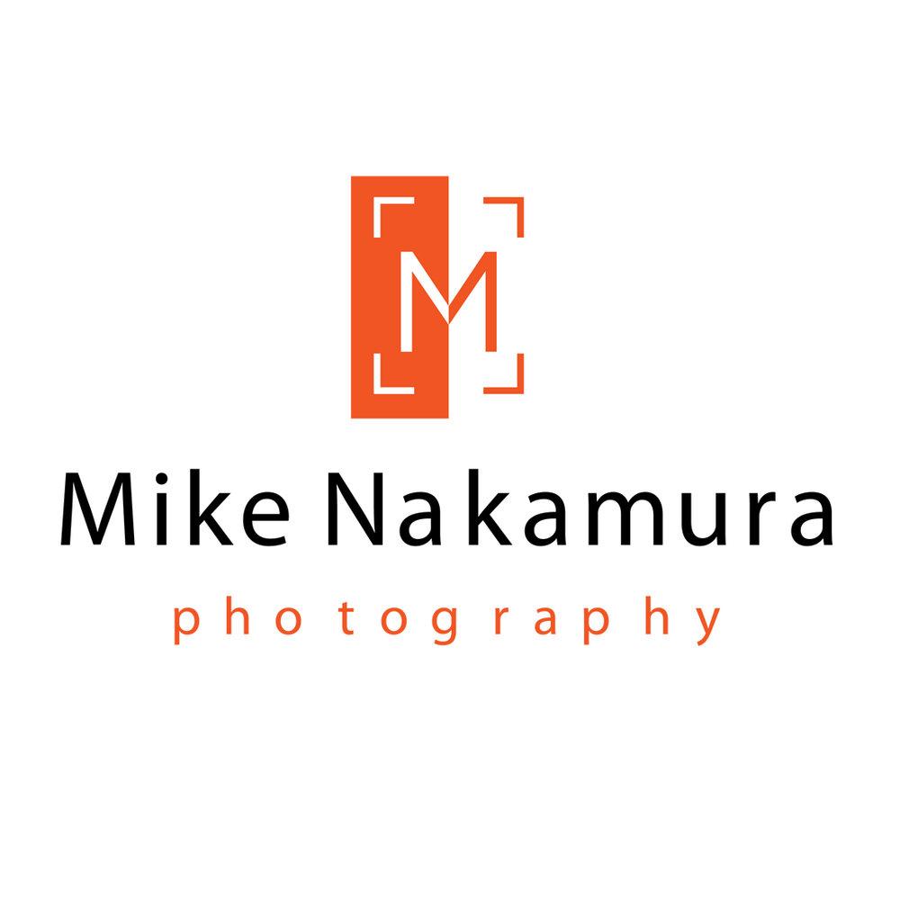 www.mikenakamuraphotography.com