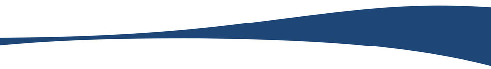 blue-line1.jpg