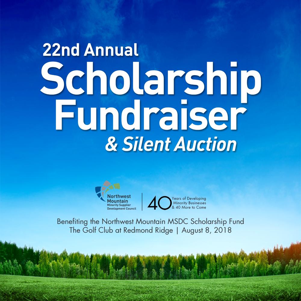 Website     Registration     Sponsorship     Advertising     Silent Auction     Donate