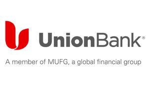 Union-bank-2018.jpg