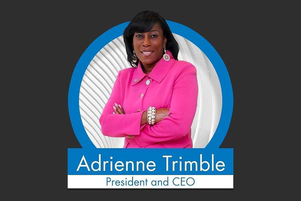 Adrienne-Trimble-NMSDC.png