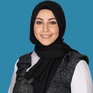img-HA-Huda Almusawi.jpg