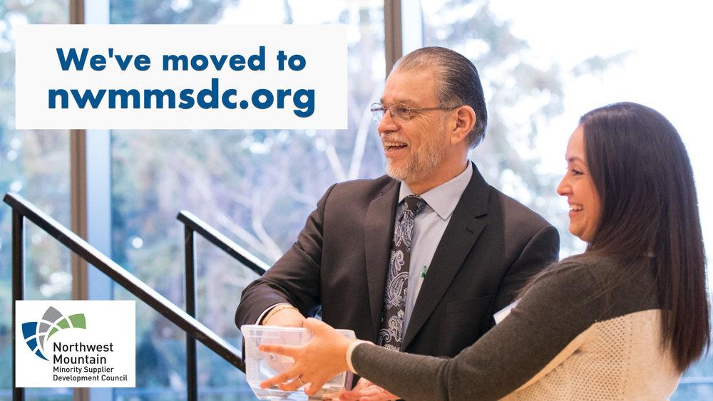 MSDC we've moved.jpg