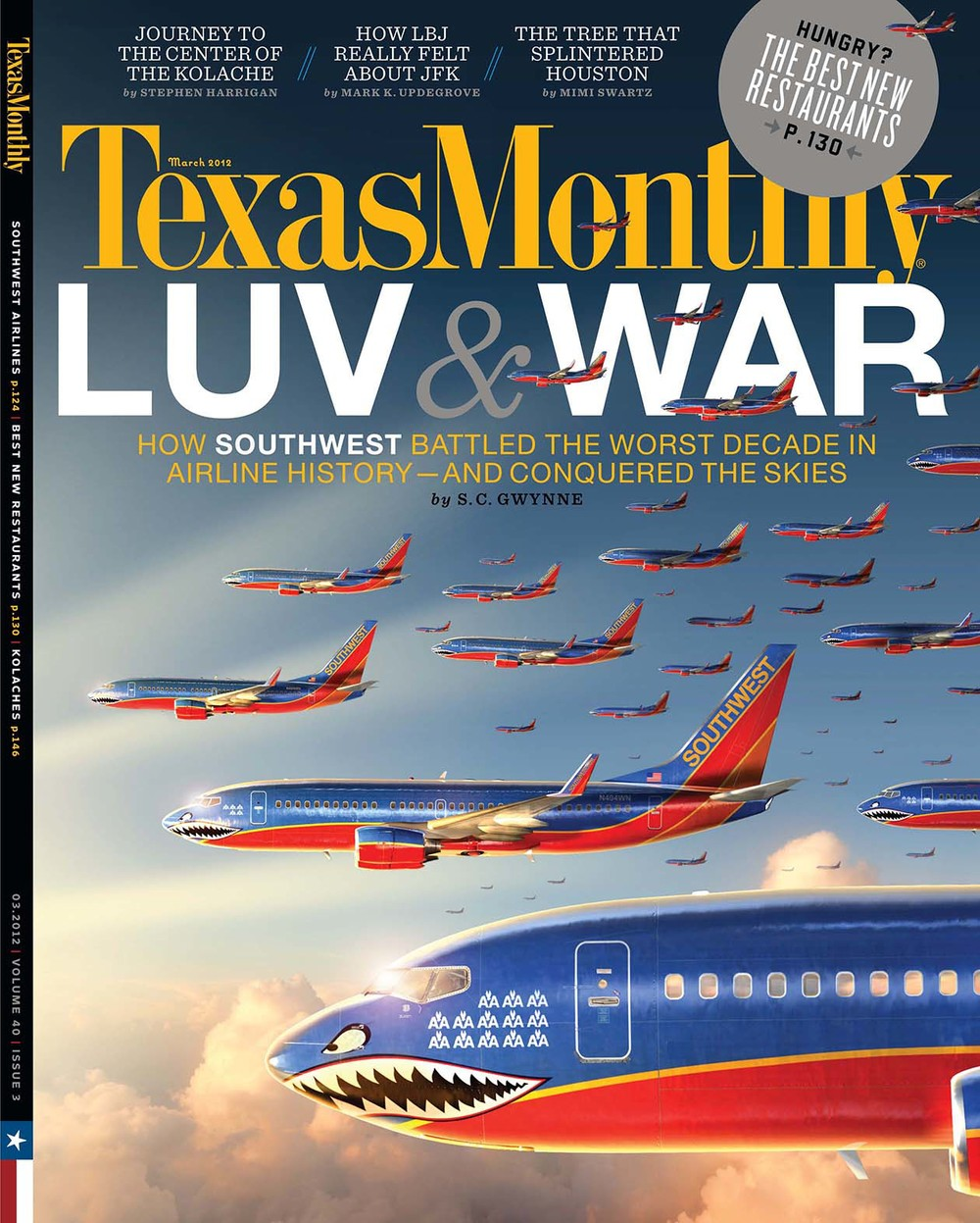 TexasMonthly_SWairlines.jpg