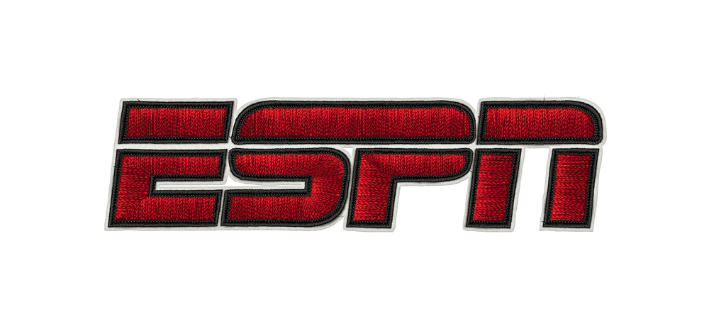 ESPN_embroidery.jpg