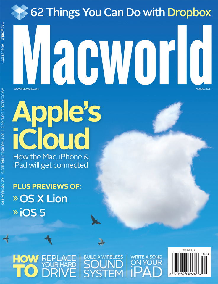 macworld_cloud_960.jpg