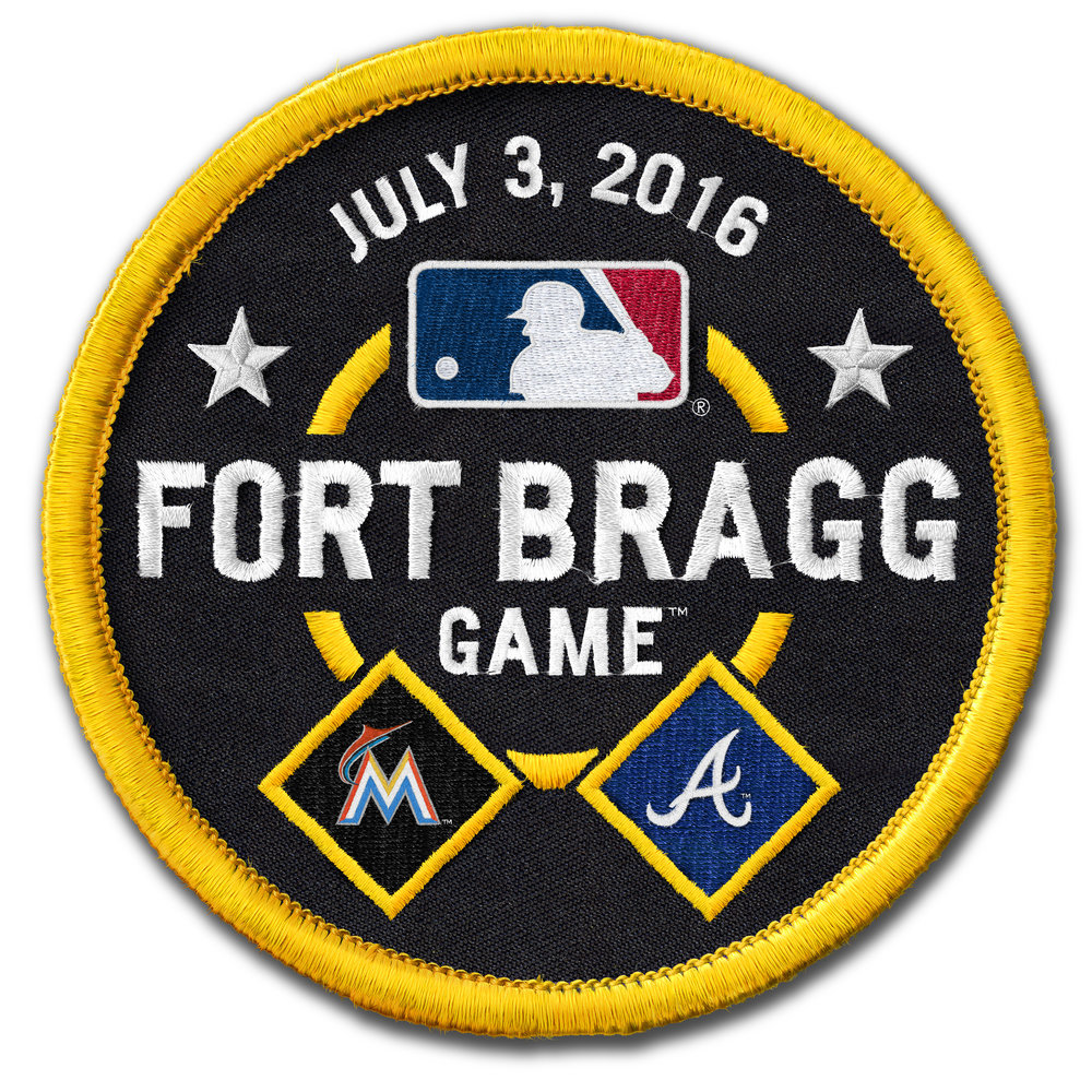 fort_bragg_5_small.jpg