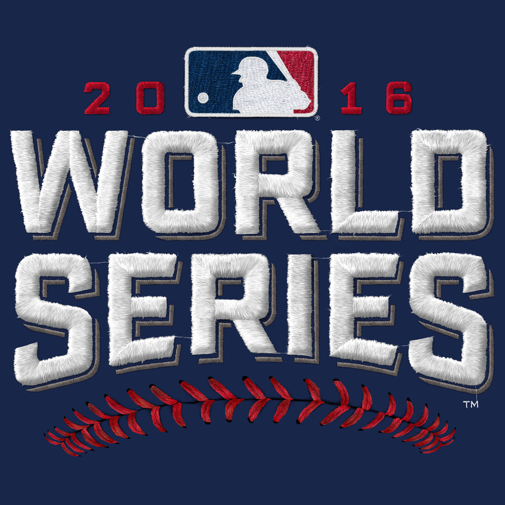 World Series_2016_F.jpg