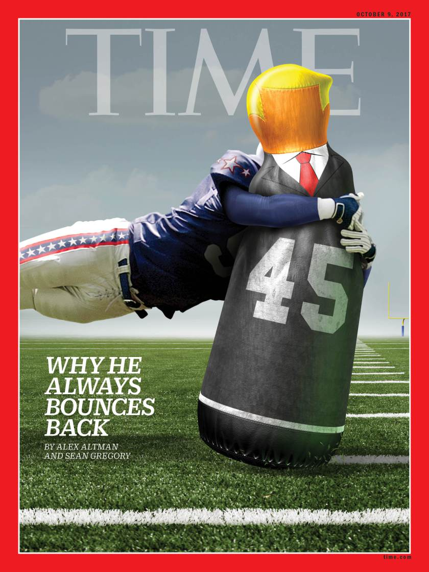 nfl-trump-cover-final.jpg