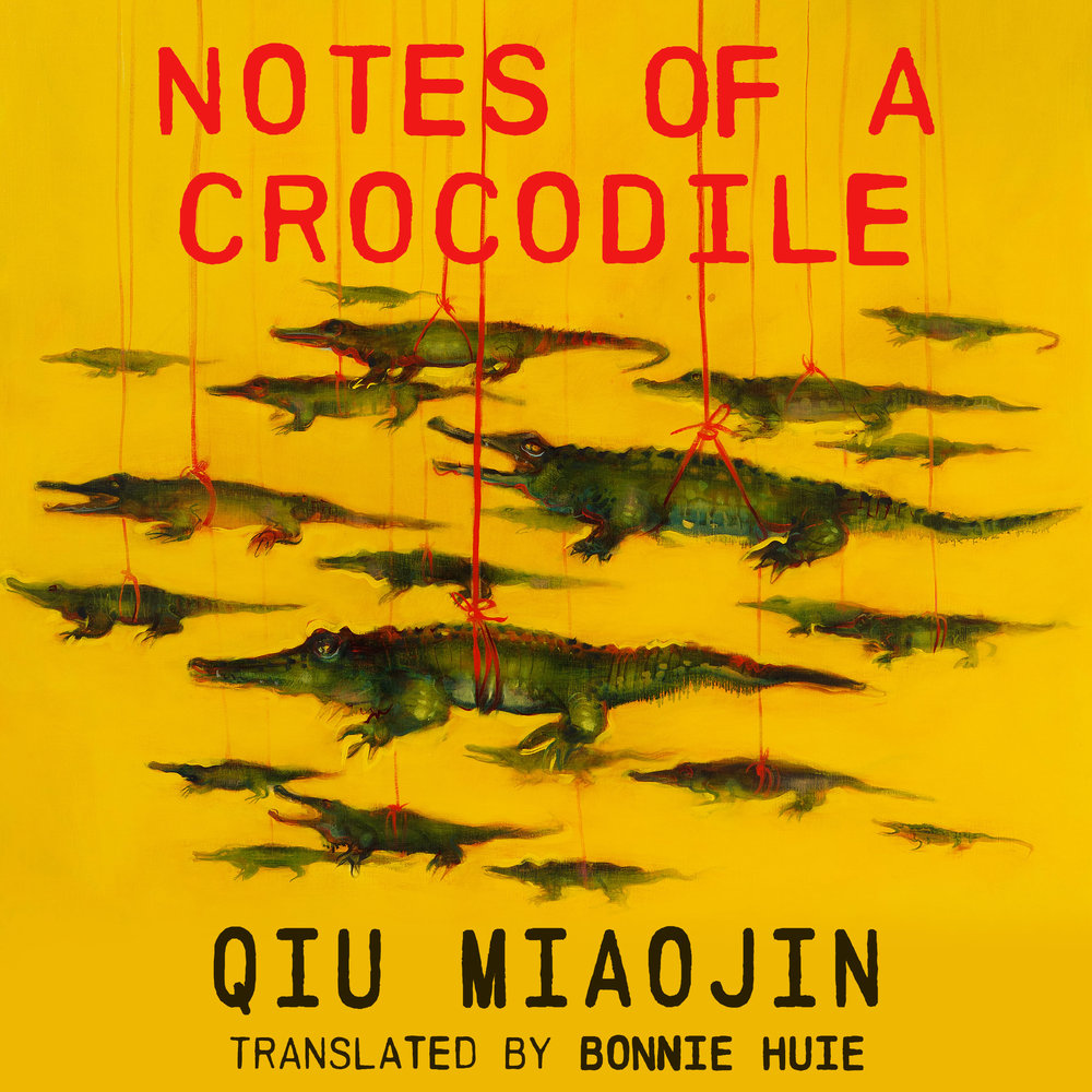 Notes_of_a_Crocodile.jpg