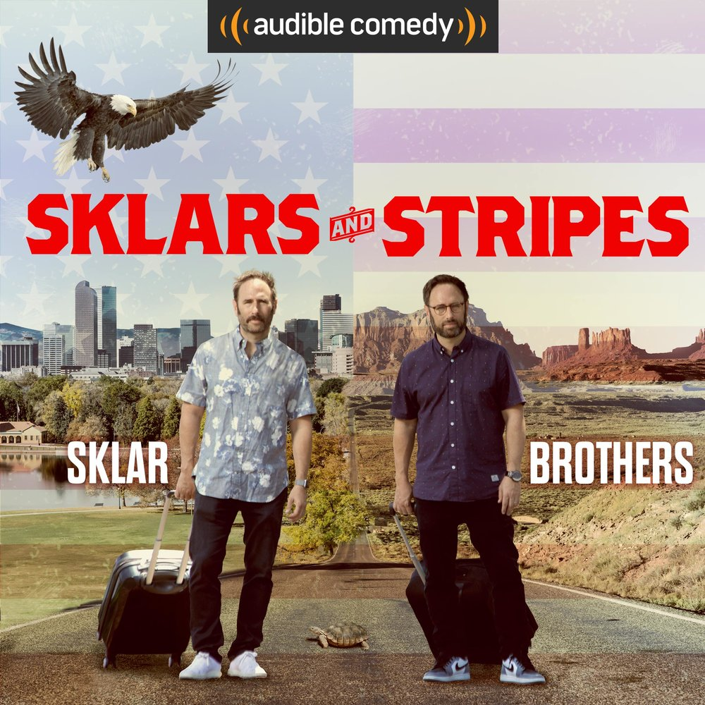 CO-92_Sklars_and_Stripes_2400x2400.jpg
