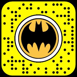 Batman Rebirth.png