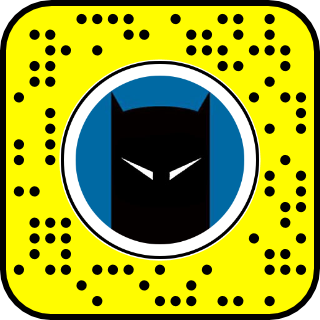 Batman batmobiles.png