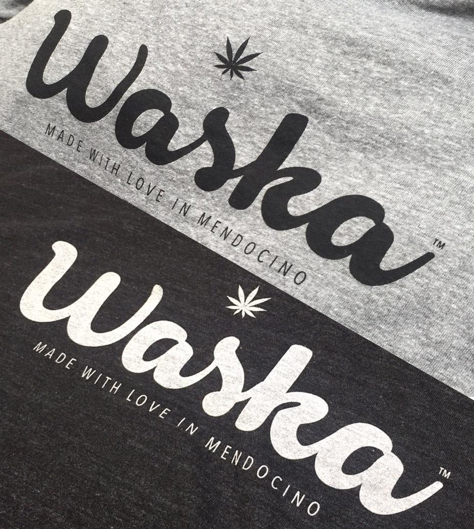 waska.jpg