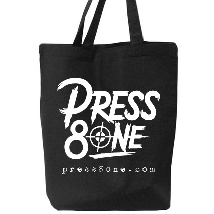 PRESS8ONE TOTE.jpg
