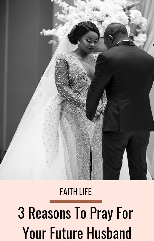 Faith Life (23).png