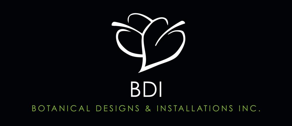 BDI_11x4.75.png