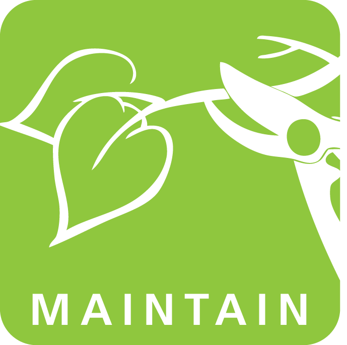 MAINTAIN.png