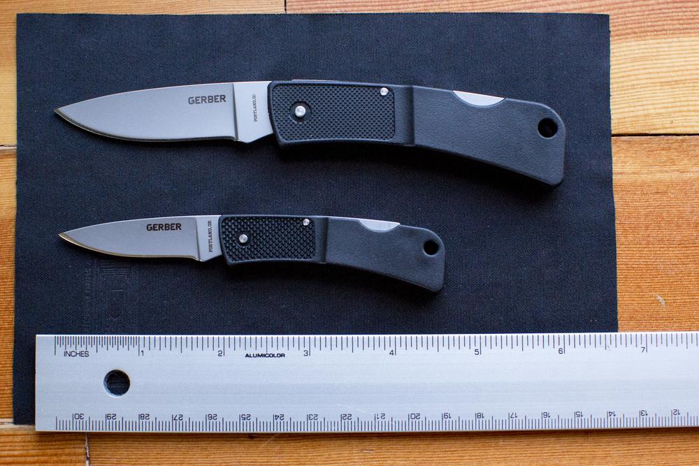 dsharp_knives-9717.jpg